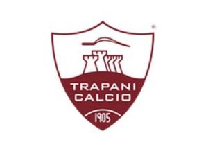 logo_trapani