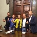 """Presentata la terza edizione degli """"Avanti Tutta Days"""""""