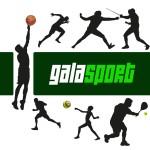 Gala sport torna ad analizzare il campionato dell'Ac perugia