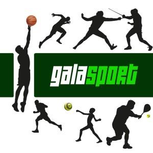 GalaSport1