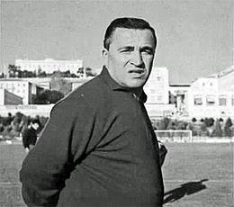 Guido_Mazzetti_-_Associazione_Calcio_Perugia.jpeg