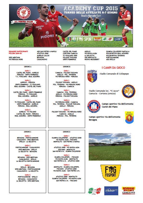calendari_accademycup