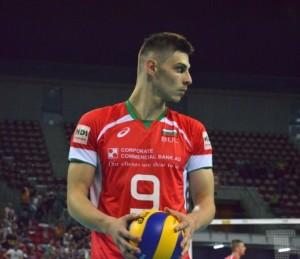 dimitrov www.sportal.bg
