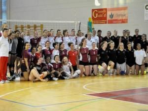 torneo_internazionale_capitini