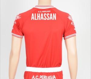 Alhassan