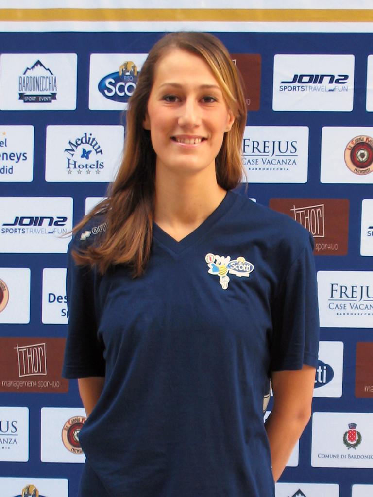 Catena Michela