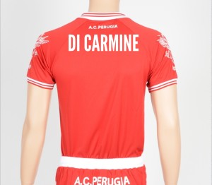 DiCarmine