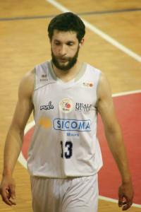 Filippo Meccoli1