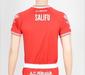 Salifu1