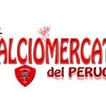 Calciomercato, Perugia: acquisti, cessioni e possibile formazione