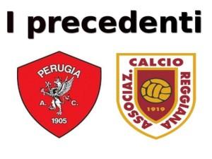 LogoPgReggiana_precedenti