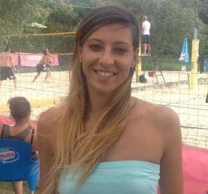 Luisa Rocchi