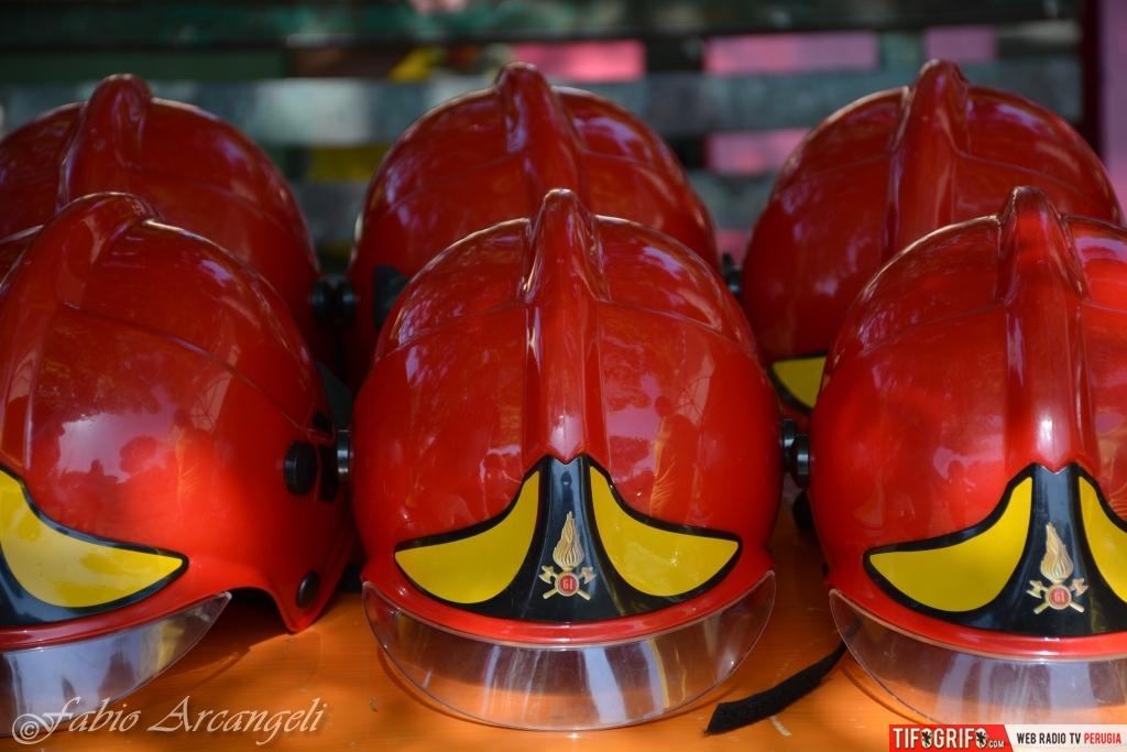 Pompieropoli-01