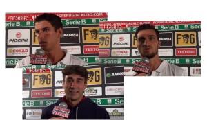 Rossi-Lanzafame-Rampi