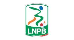 SerieB-LNPB