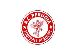perugia-academy