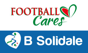 FB-Cares_B-Solidale