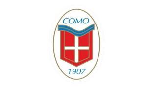 LogoComo
