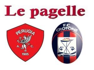PerugiaCrotonePagelle
