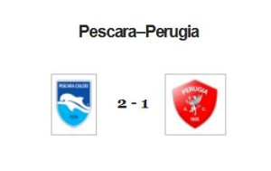 PescaraPg2-1