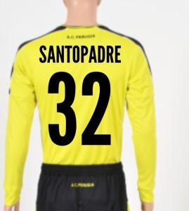 Santpadre32