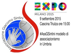 Sinitini-Expo