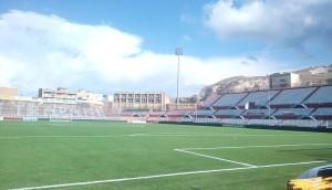 Stadio_polisportivo_Trapani