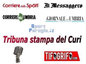 Tribuna090815