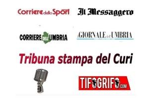 Tribuna290615