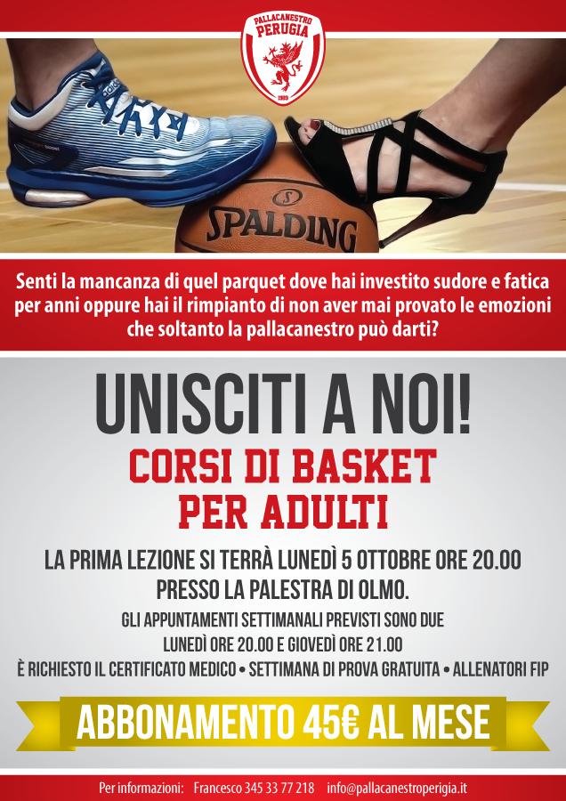 basket-adulti-151930