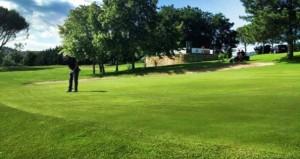 golf-club-perugia-best-western-hotel-quattrotorri