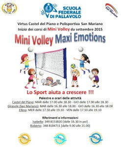 san_mariano_mini_volley