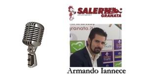 Armando IanneceInt