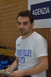 Fabrizio Raspa
