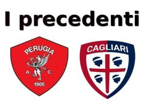 PerugiaCagliariPrecedenti