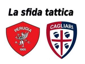 PerugiaCagliarisfidattattica