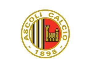 LogoAscoli