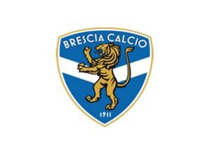 LogoBrescia