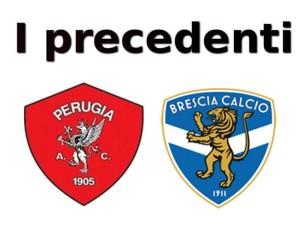 LogoPgBrescia_precedenti