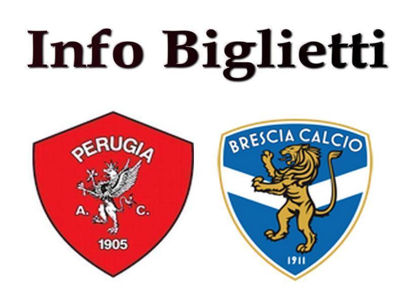 PgBrescia_infobiglietti