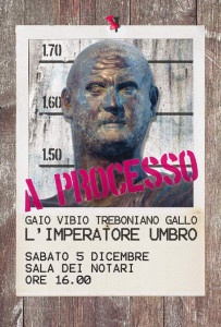 Vibio_Treboniano_Gallo_a_processo