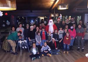 Doni Natale 2015