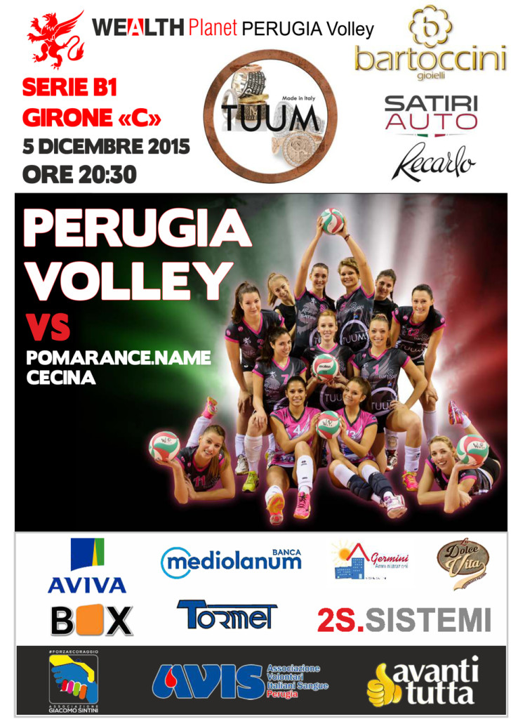 ROSTER+VOLANTINO.cdr