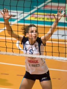 Francesca Alessandretti