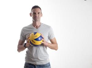 Jack Sintini_volleyball