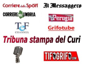 TribunaStampaLogo190116