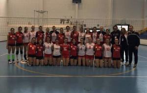 Under16-San-Mariano-Stella-Rossa-Belgrado-800x506