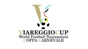 viareggio_cup