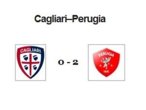 CagliariPerugia