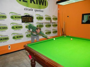 biliardo snooker torneo 004 (Medium)